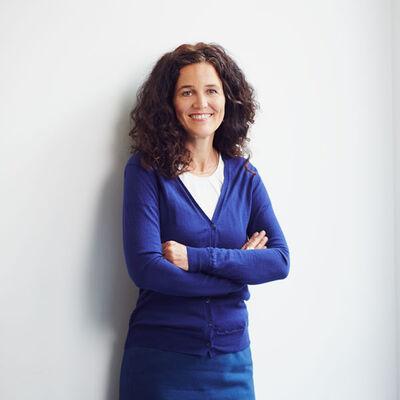 Petra Nedderhoff