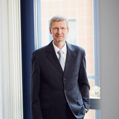 Matthias Mittelstädt