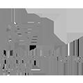 Das Logo der Bundesvereinigung Logistik (BVL)